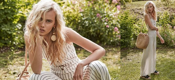 Stradivarius Summer Stories 3