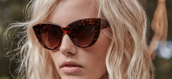 Stradivarius Summer Stories 5