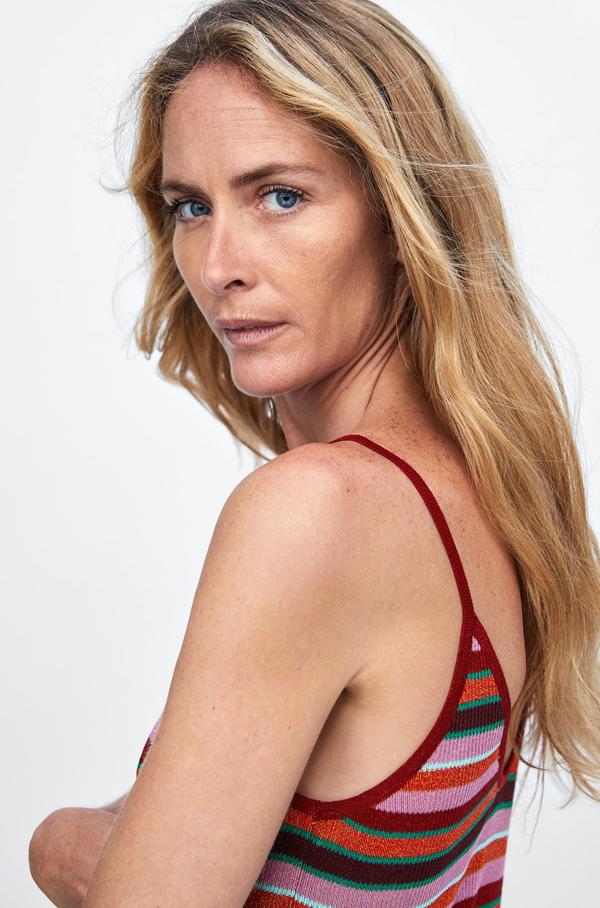 Zara (1)
