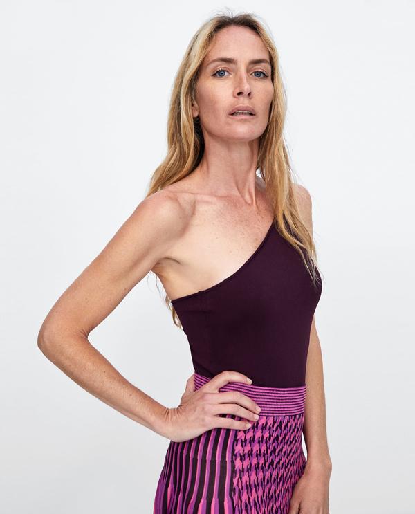 Zara (5)