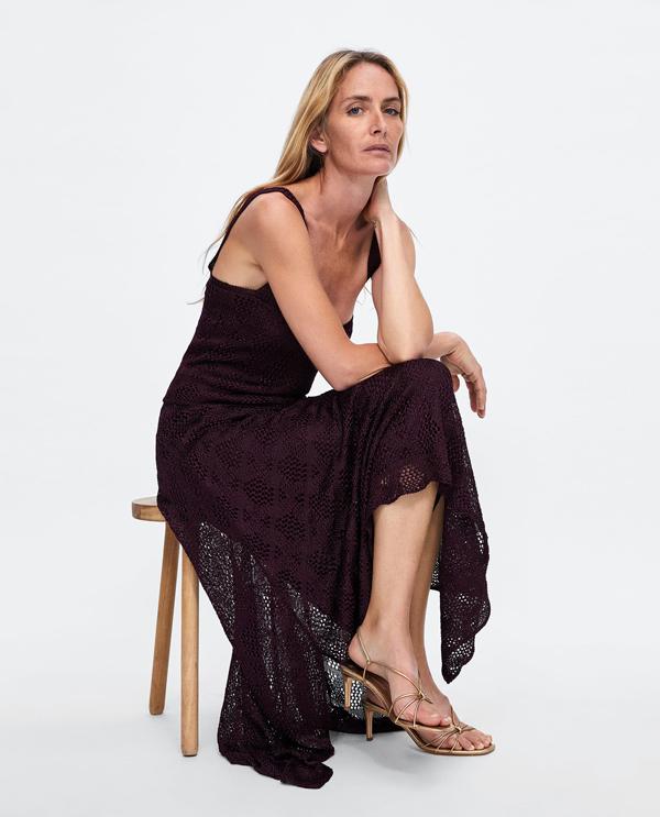 Zara (6)