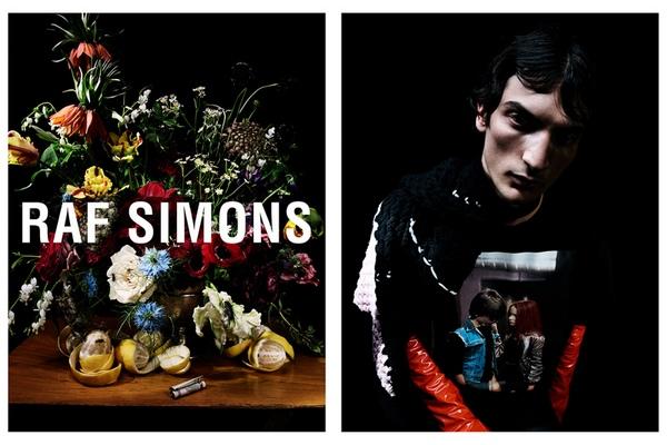 floral-compositios-campaign-raf-simons-1