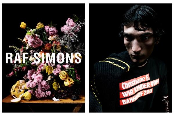 floral-compositios-campaign-raf-simons-2