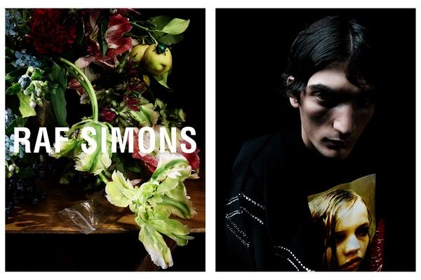 floral-compositios-campaign-raf-simons-3