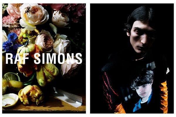 floral-compositios-campaign-raf-simons-4