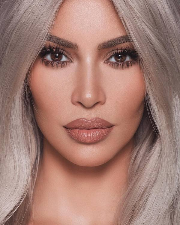 new-kkw-lipsticks-4