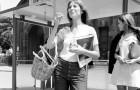 5 причин купить плетеную сумку
