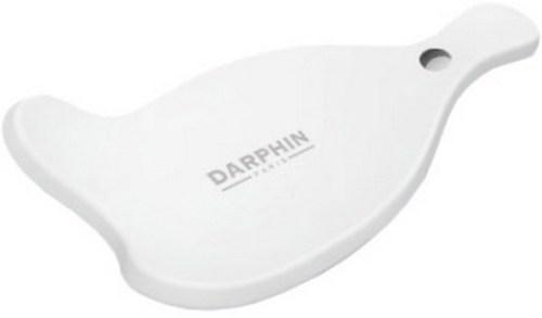 Массажная лопатка, Darphin