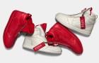 Анна Винтур создала кроссовки для Nike