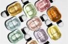 H&M выпустили обширную коллекцию ароматов