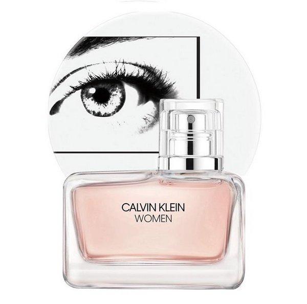 Calvin Klein Women 1