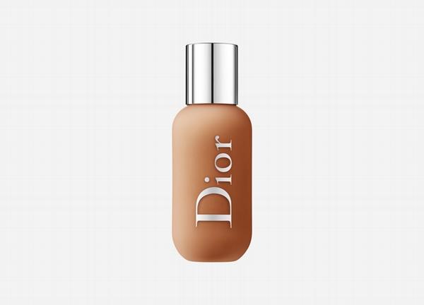 Dior Backstage Line 1