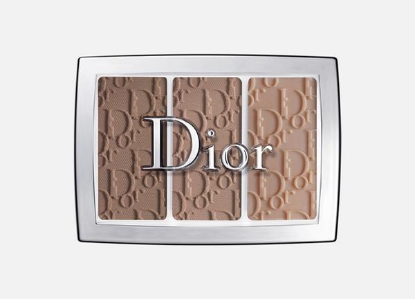 Dior Backstage Line 5