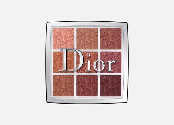 Dior Backstage Line 8