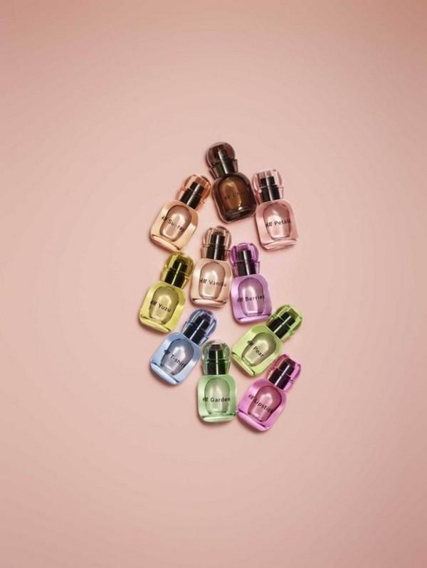 H&M parfums 3