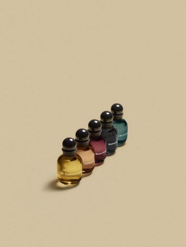 H&M parfums 4