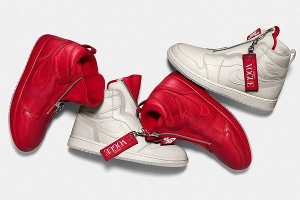 Nike Anna Wintour 2