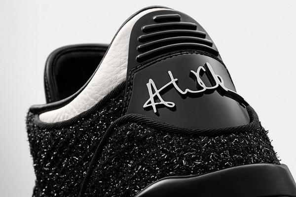 Nike Anna Wintour 3