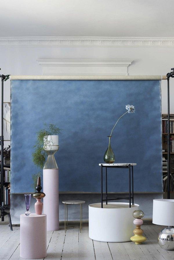 Zara Home Still Life pre-fall 2018_6