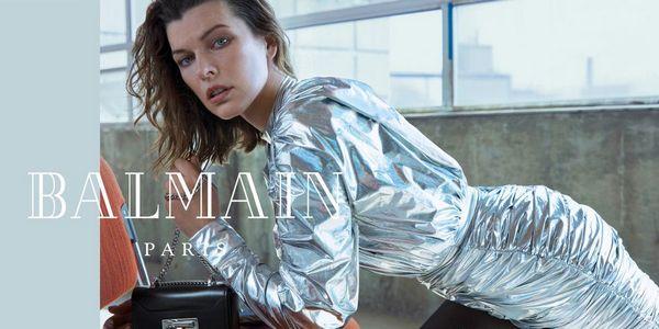 balmain-milla-jovovich-campaign-2