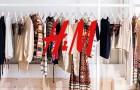 H&M будут отдавать новую одежду на благотворительность