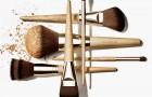 Clarins представили дебютную коллекцию кистей для макияжа