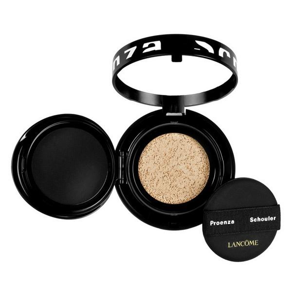 Lancome x Proenza Schouler Makeup Collection 2018_11