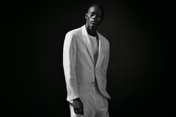 michael-jackson-boss-thriller-suit-8