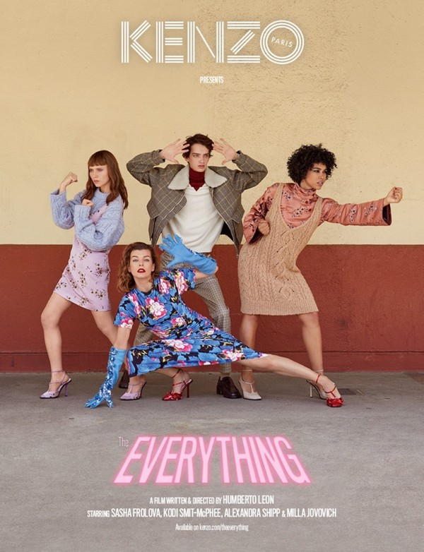 the-everything-kenzo-1