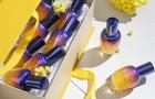 Новый ночной эликсир L'Occitane для полноценного восстановления кожи