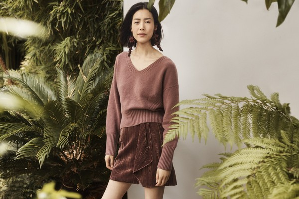 H&M Conscious Exclusive fall 2018_10