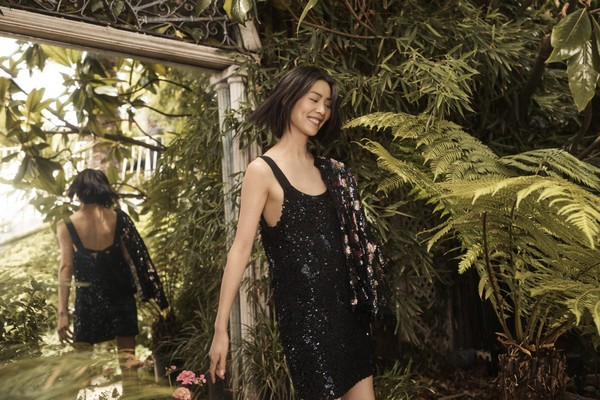 H&M Conscious Exclusive fall 2018_3
