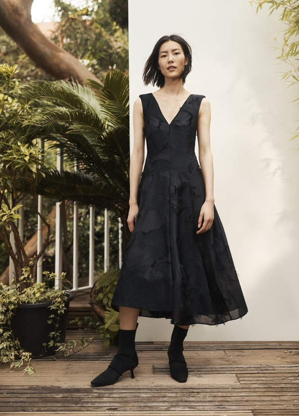 H&M Conscious Exclusive fall 2018_4