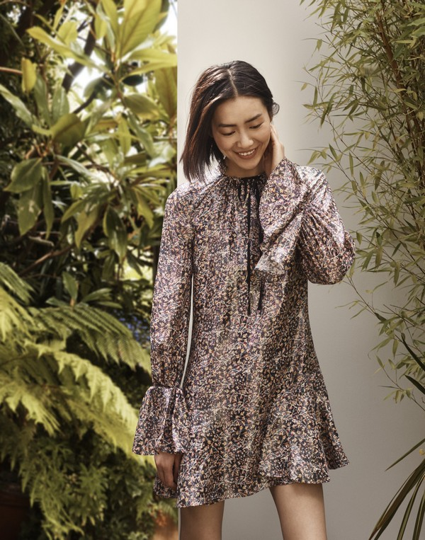 H&M Conscious Exclusive fall 2018_5