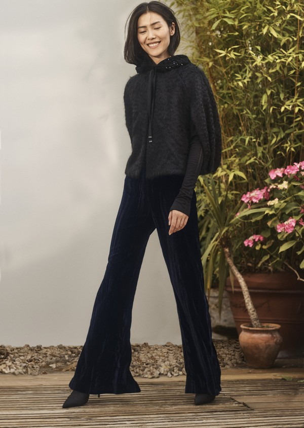 H&M Conscious Exclusive fall 2018_8