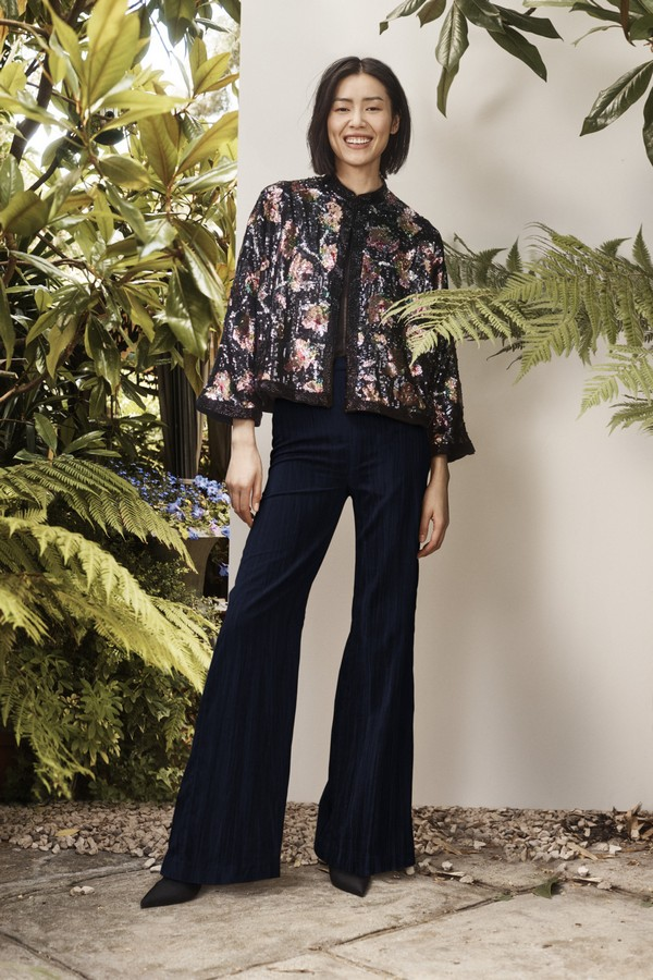 H&M Conscious Exclusive fall 2018_9