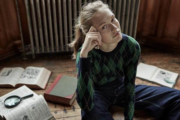 Stradivarius-Autumn-Winter-2018-Intellectual-Rebels-8