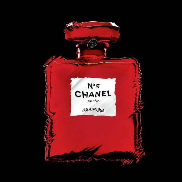 chanel-no-5-red-limited-edition-1