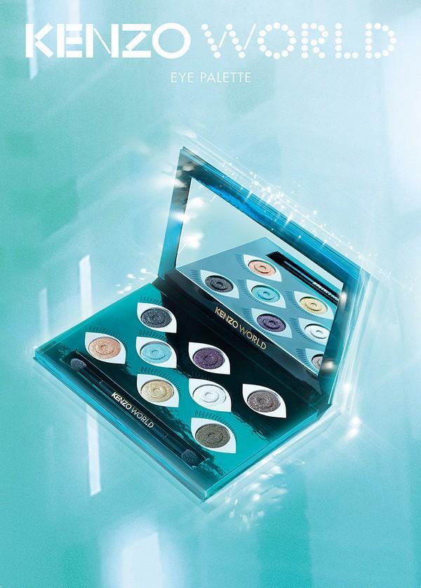 kenzo-world-eyeshadow-palette-1