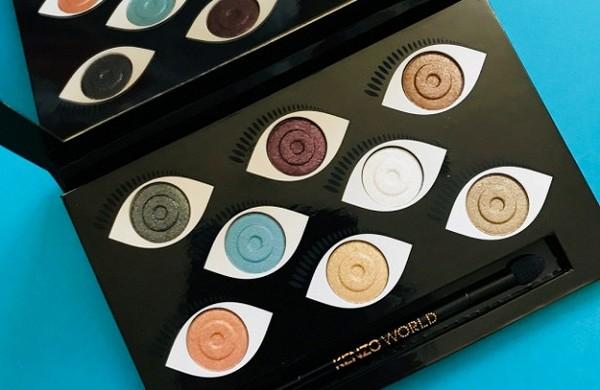 kenzo-world-eyeshadow-palette-2