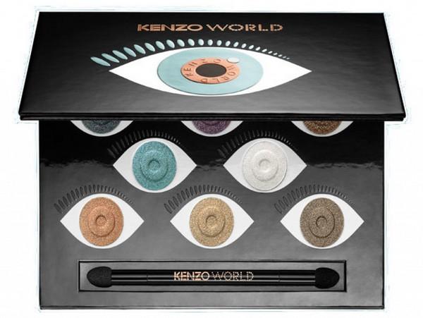 kenzo-world-eyeshadow-palette