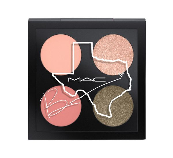 mac-x-brandon-maxwell-6