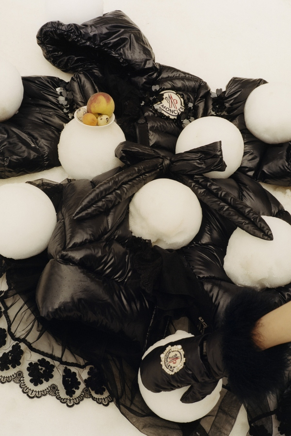 moncler-4-simone-rocha-collection_1