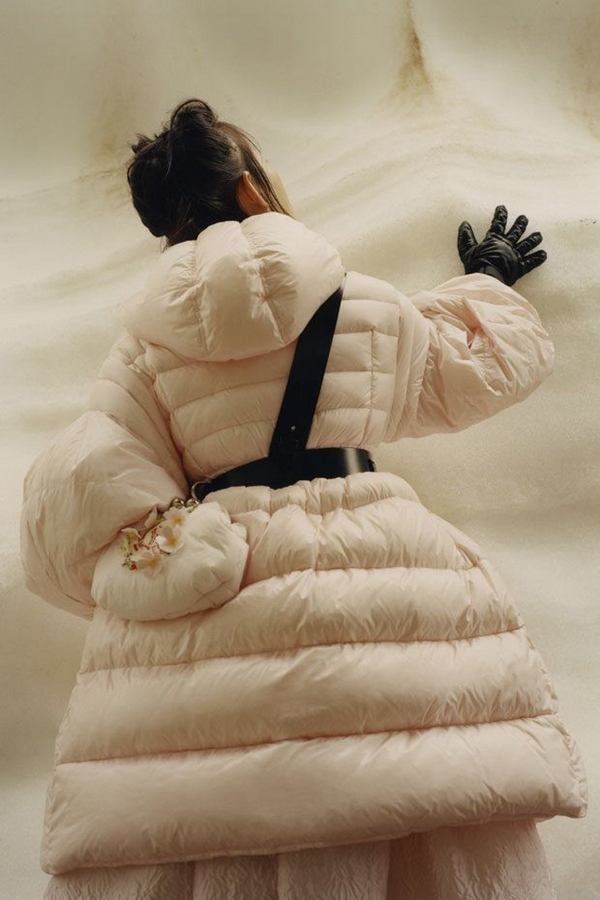 moncler-4-simone-rocha-collection_7