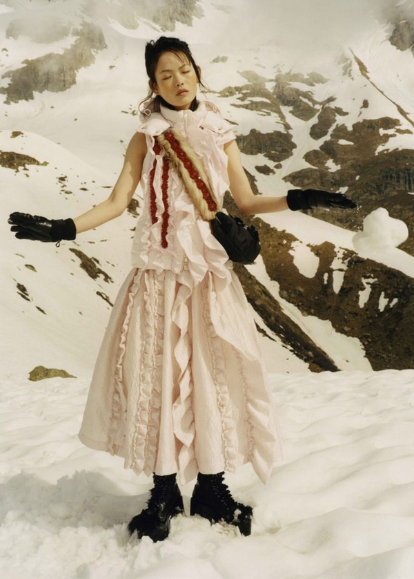 moncler-4-simone-rocha-collection_99