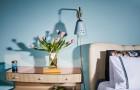 Inside Villa Borsani: Новая коллекция Zara Home