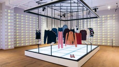 музей моды в амстердаме