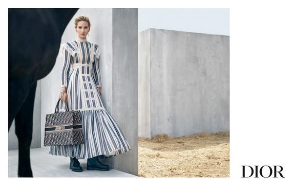 Dior Cruise 2019_1