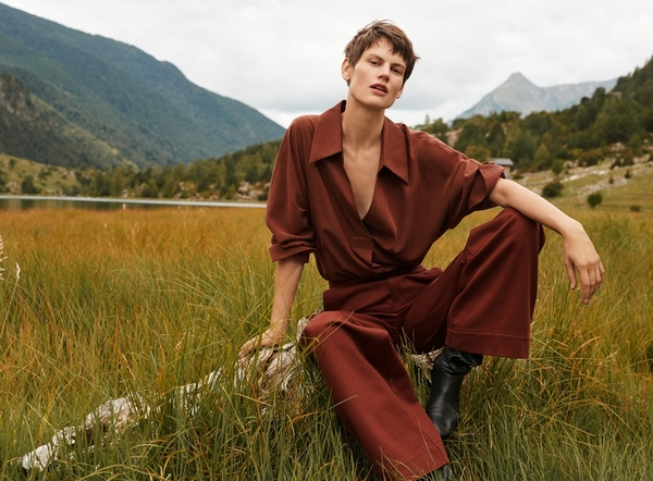 Mango Committed fall 2018_6