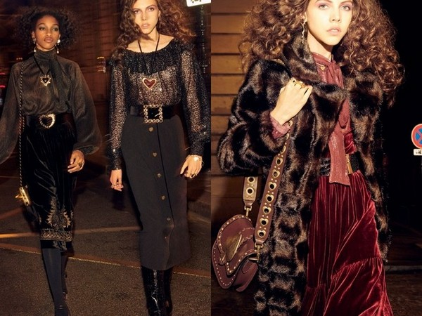 Zara_fall_winter_2018_19_1